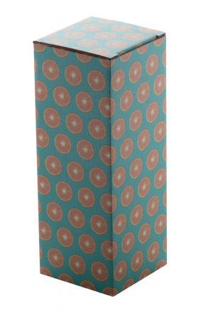 Verslo dovanos CreaBox Sport Bottle E (custom box)