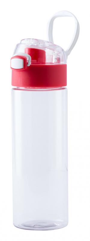 Verslo dovanos Nelsin (sport bottle)