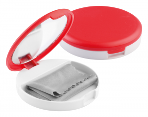 Verslo dovanos Senet (mobile holder with mirror)