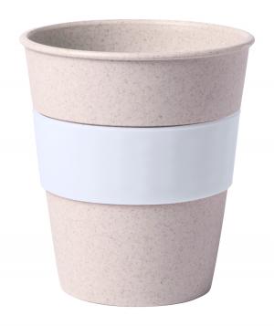 Verslo dovanos Fidex (cup)