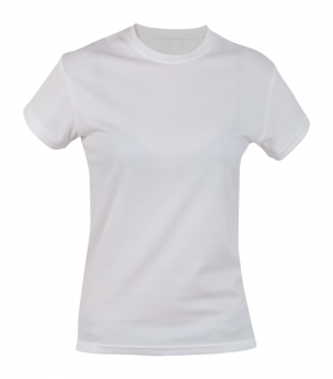 Verslo dovanos Tecnic Plus Woman (women T-shirt)