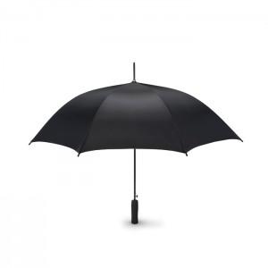 Vienspalvis skėtis