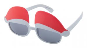 Verslo dovanos Huntix (Christmas sunglasses)