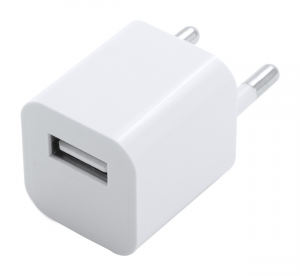 USB įkroviklis Radnar
