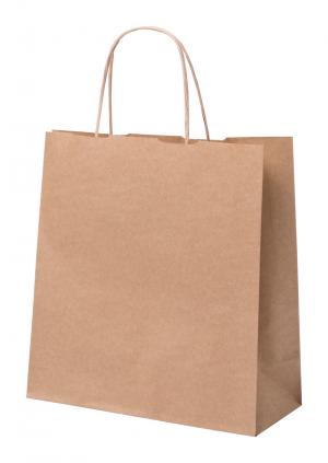 Verslo dovanos Cention (bag)