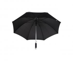 Automatinis skėtis Nuages