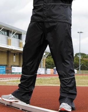 Vyriškos vandeniui nepralaidžios kelnės 2000 Pro-Coach