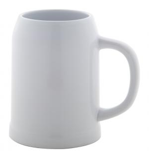Verslo dovanos Tilton (beer jug)