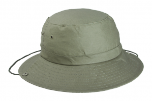 Skrybėlė Safari
