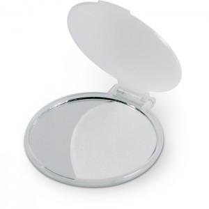 Makiažo veidrodis