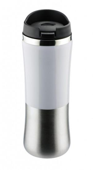 KAZO firmos kelioninis puodelis 350 ml