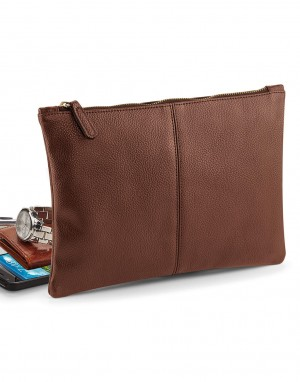 Aksesuarų krepšys (dėklas)