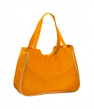 Paplūdimio krepšys Maxi