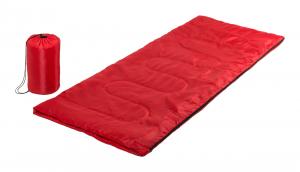 Verslo dovanos Calix (sleeping bag)