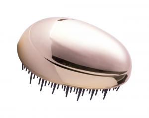 Verslo dovanos Tramux (hair brush)