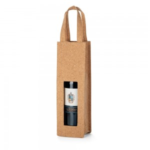 BORBA. Krepšelis vynui (1 butelis)