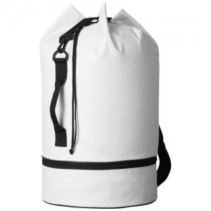 Idaho firmos jūreiviškas daiktų krepšys