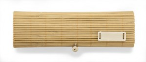 TITA firmos bambukinis penalas
