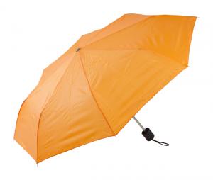 Verslo dovanos Mint (umbrella)
