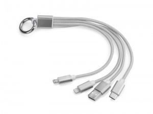 TAUS firmos USB kabelis