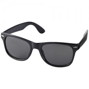 Sunray retro išvaizdos akiniai nuo saulės