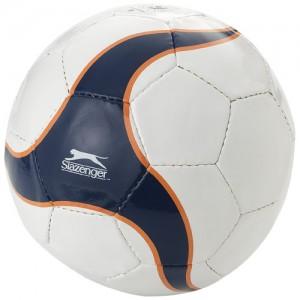 Laporteria 5 dydžio futbolo kamuolys