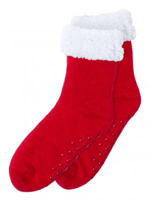 Verslo dovanos Molbik (sock)