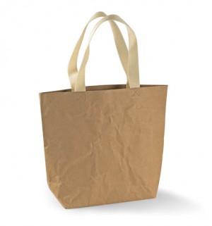Popierinis maišas IWA