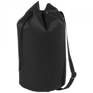 Montana firmos jūreiviško stiliaus daiktų krepšys