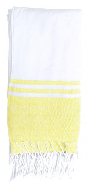 Verslo dovanos Minerva (beach towel)