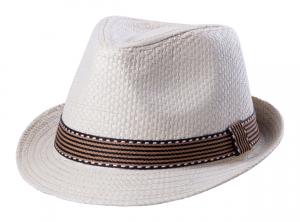 Verslo dovanos Kaobex (hat)
