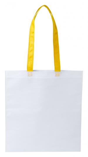 Verslo dovanos Rostar (bag)