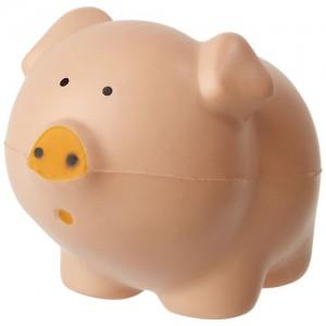 Pierce firmos antistresinis kiaulės aksesuaras