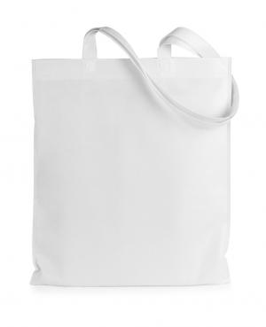 Pirkinių krepšys Jazzin
