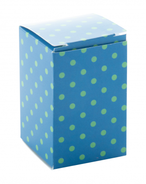Verslo dovanos CreaBox Champagne Stopper A (custom box)