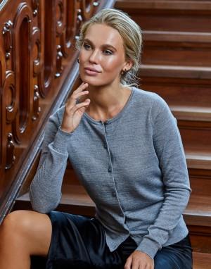 Cardigan. Moteriškas megztinis