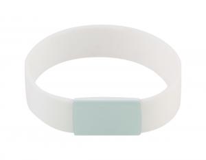 Verslo dovanos Baren (bracelet)
