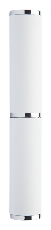 Verslo dovanos Trube (tube pen case)