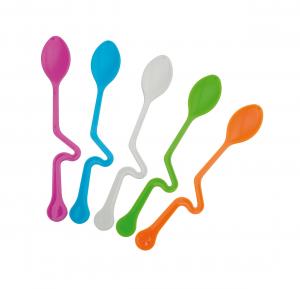 Verslo dovanos Anpo (spoon set)