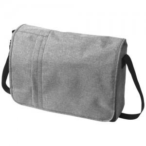 Fromm firmos rankinė-krepšys nešiojamam kompiuteriui