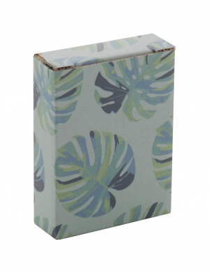Verslo dovanos CreaBox Mobile Holder C (custom box)