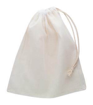 Verslo dovanos EcoShop (produce bag)