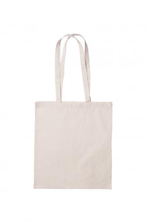 Verslo dovanos Siltex (cotton shopping bag)