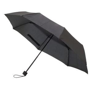 Lokarnas sulankstomas skėtis