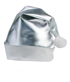 Verslo dovanos Shiny (Santa hat)
