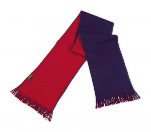 Verslo dovanos Coty (scarf)