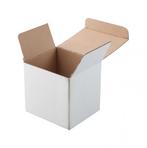 Verslo dovanos Three (mug box)