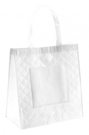 Verslo dovanos Yermen (shopping bag)