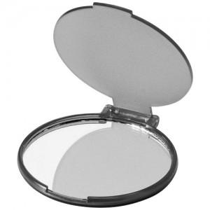 Carmen firmos nešiojamas žavus veidrodėlis