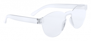 Verslo dovanos Tunak (sunglasses)